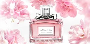 Miss Dior Absolutely Bloom