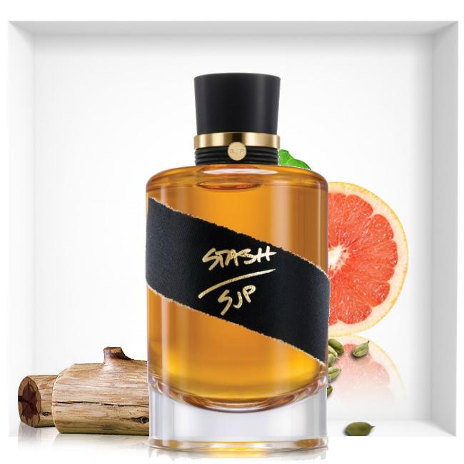 Sarah Jessica Parker Stash Eau de Parfum Spray