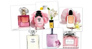 what-smells-in-your-perfume-how-to-choose-them-for-the-occasion