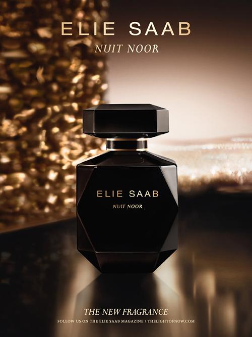 elie-saab-nuit-noor-eau-de-parfum
