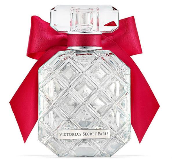 Victoria's Secret Paris fragrance