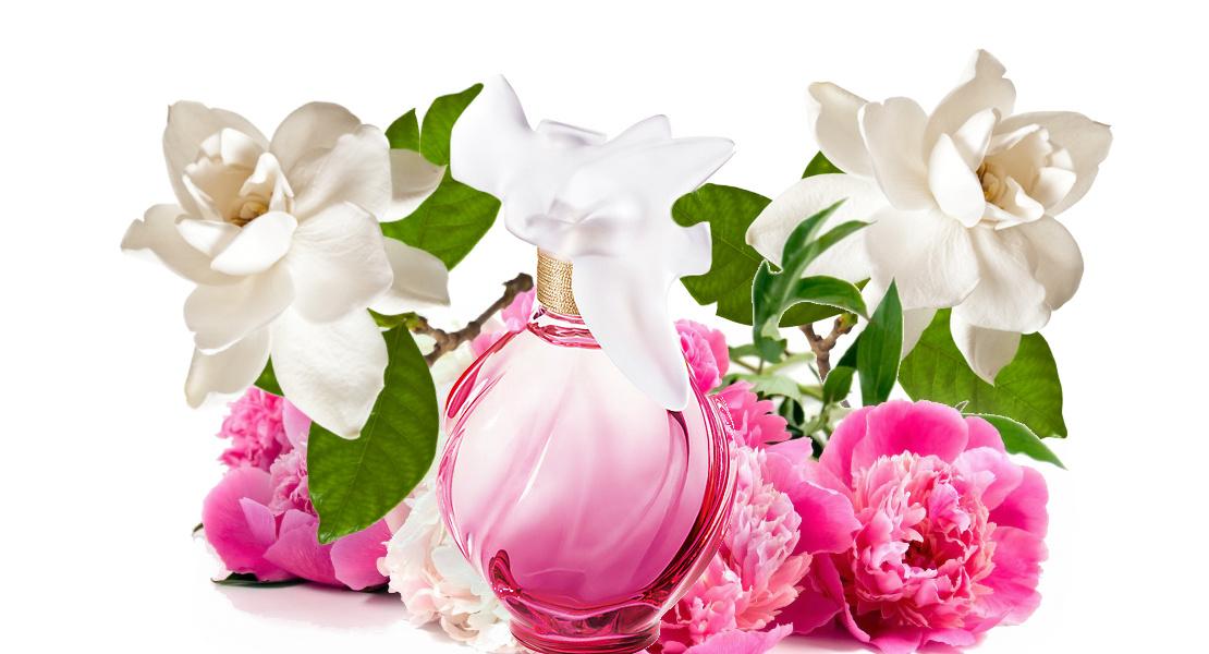 Nina Ricci L'Air du Temps Eau Florale
