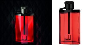 Dunhill Desire Extreme fragrance