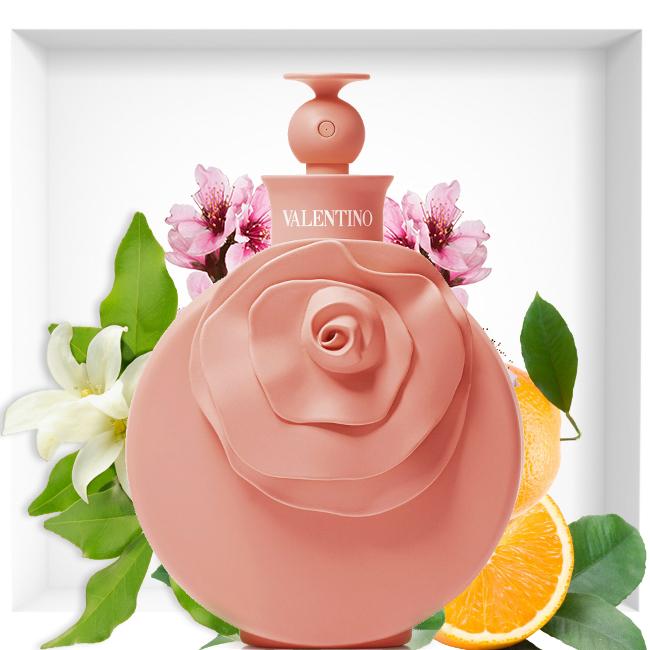 Valentino Valentina Blush Eau de Parfum