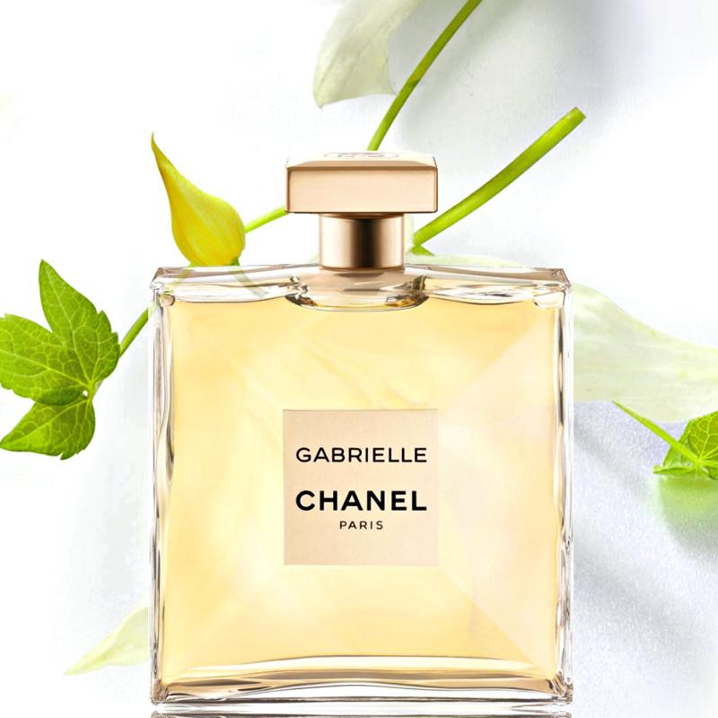 Chanel Gabrielle Eau de Parfum fragrance
