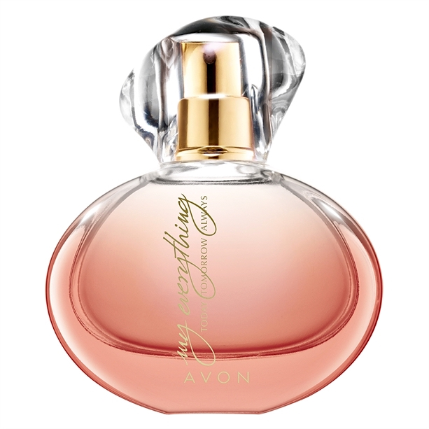 Avon My Everything For Her Eau De Parfum
