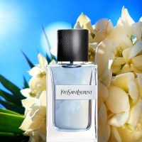 YSL Y Eau de Toilette for Men