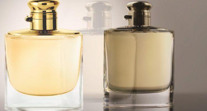 ralph lauren Eau de Parfum