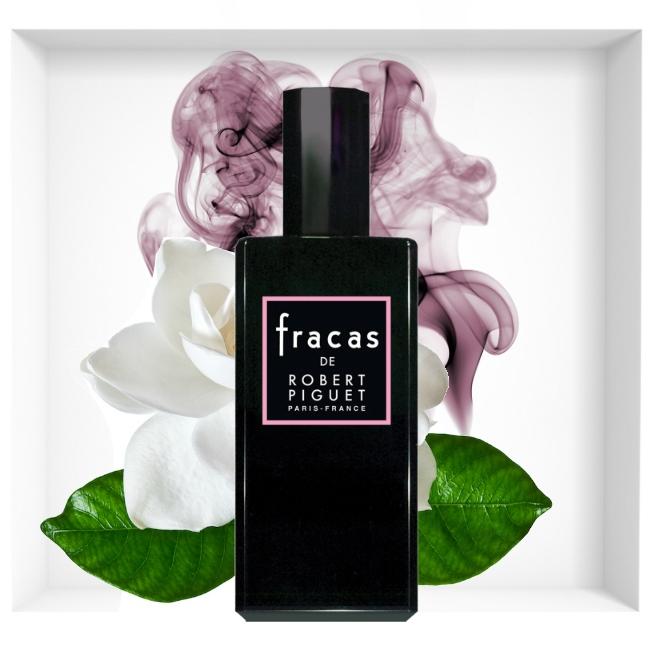 Fracas de Robert Piguet Parfum