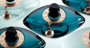 Kenzo World Intense perfume at reastars