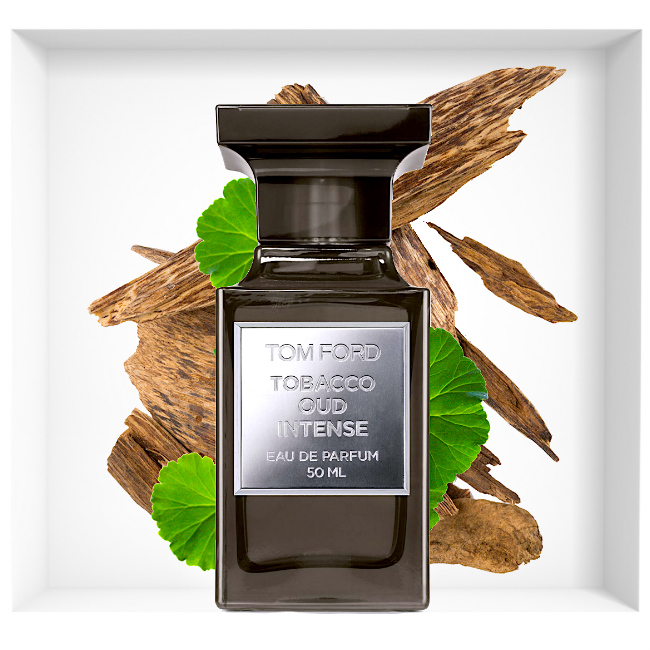 Tom Ford Tobacco Oud Intense reastars.com