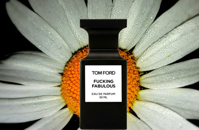 tom ford fucking fabulous perfume-kopia