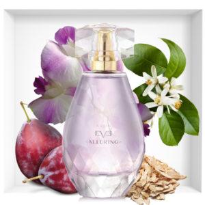 Avon Eve Alluring eau de parfum
