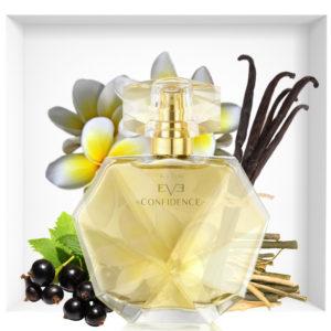Avon Eve Confidence Eau de Parfum