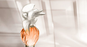 Nina Ricci L'Air du Paradis perfume 2018