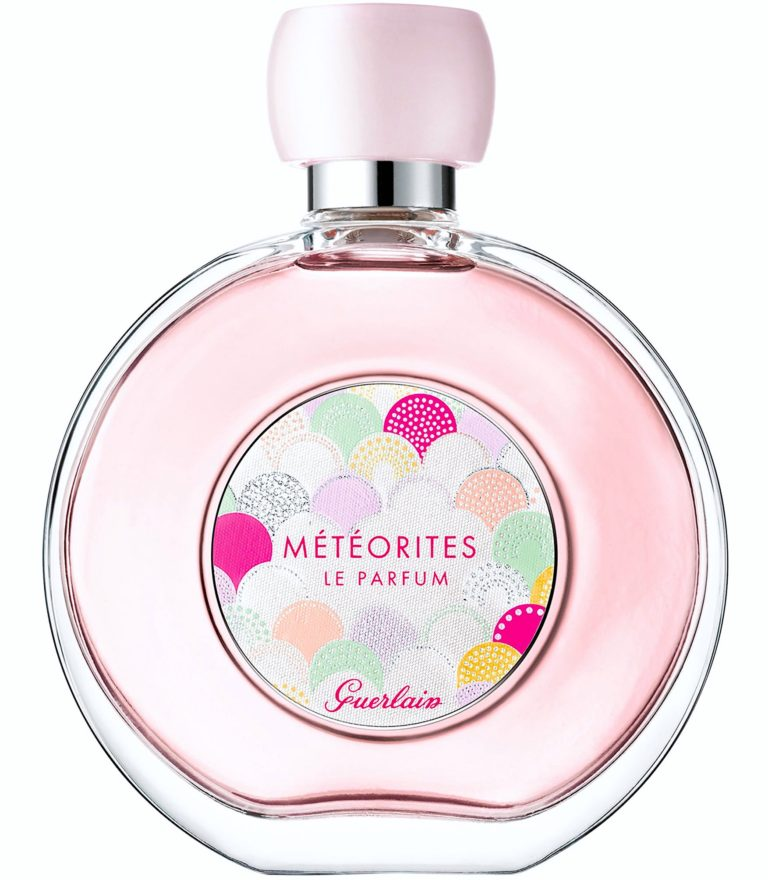 Météorites Le Parfum by Guelain at reastars.com