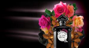 Guerlain La Petite Robe Noire Black Perfecto 2018
