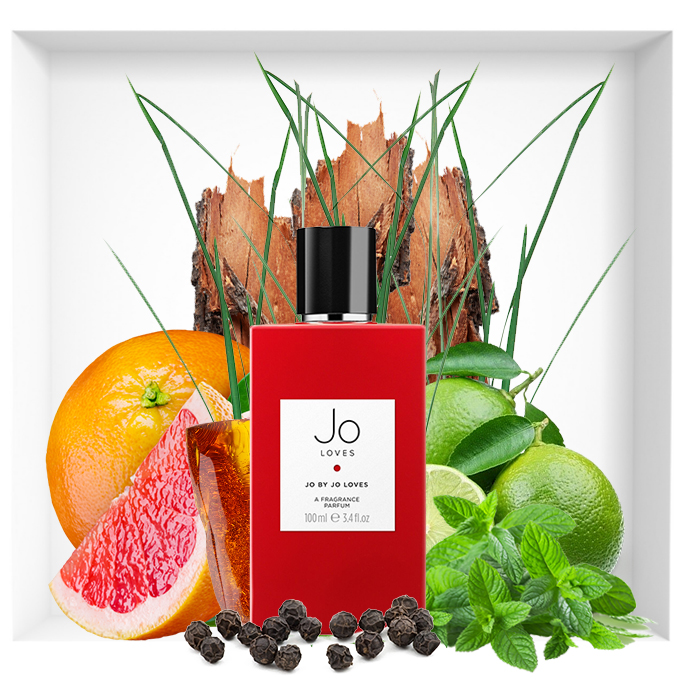 jo by jo loves fragrance