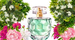 avon eve truth eau de parfum 2019