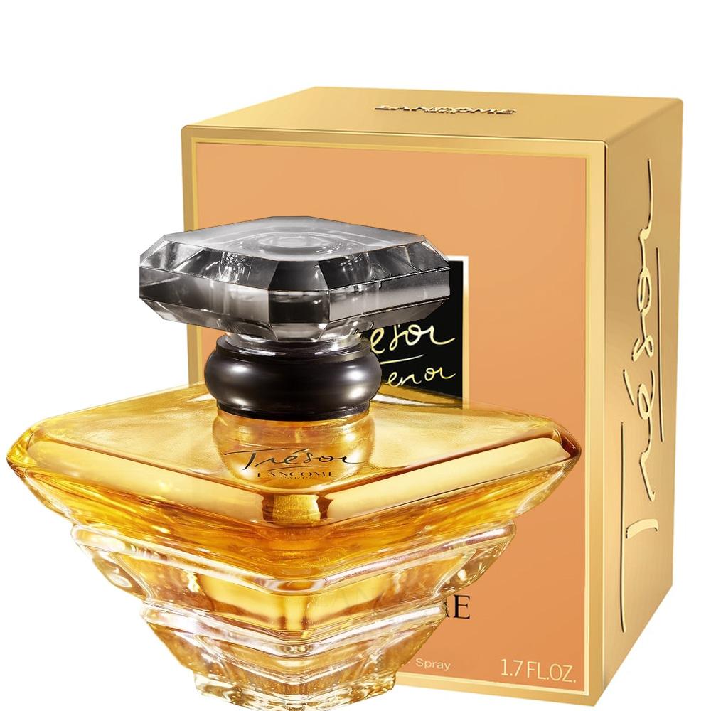 lancome_tresor_en_or_eau_de_parfum_edition_limitee_eau_de_parfum_flacon_50_ml