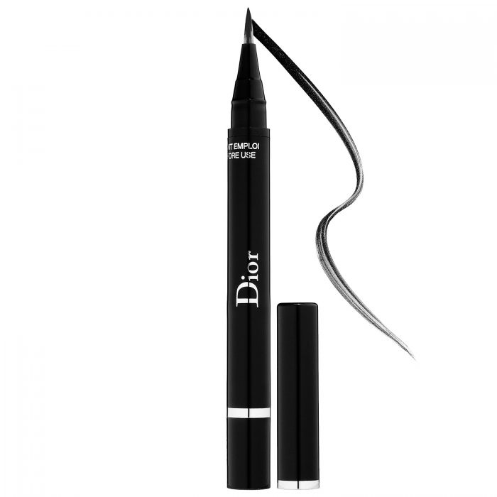 Dior Liquid Eyeliner