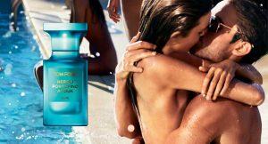 Tom Ford Neroli Portofino Acqua fragrance