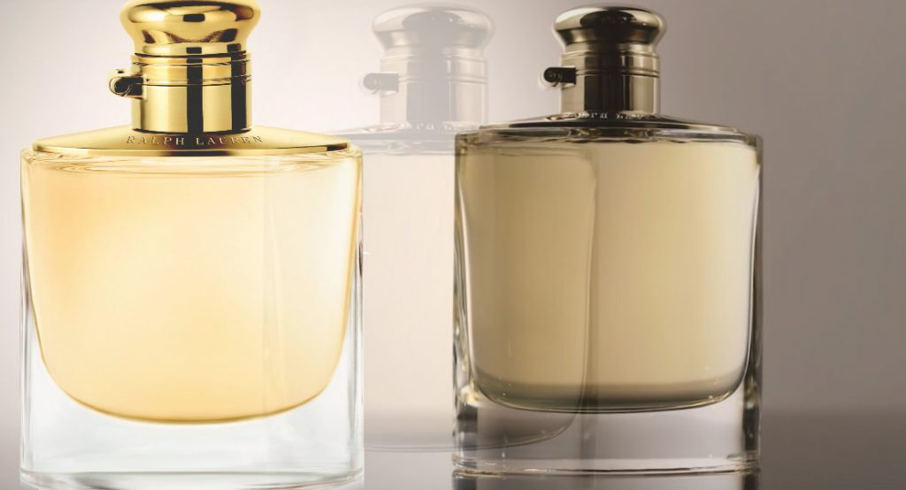 Ralph De And Eau Woman Lauren By Beauty ParfumReastars Perfume c1FKlJ