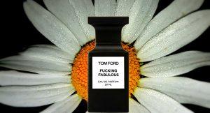 tom ford fucking fabulous perfume-kopia
