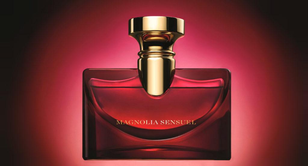 Bvlgari Splendida Magnolia Sensuel   Reastars Perfume and Beauty ... ded2bf33890