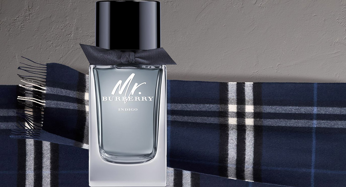 f47f39bca147 Perfect embodiment of the Burberry style and interpretation of the London  men s wardrobe, the Mr Burberry fragrance was born in 2016.