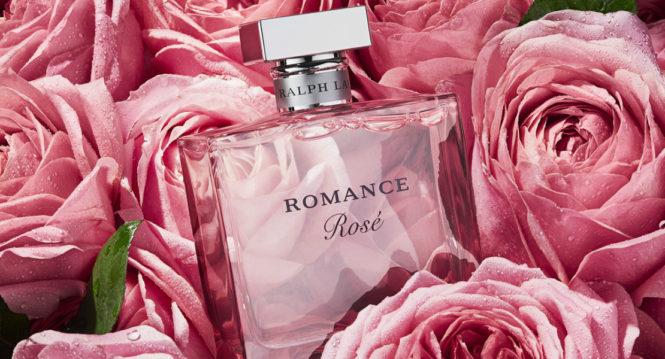Ralph Lauren Romance Rosé Eau de Parfum 2018