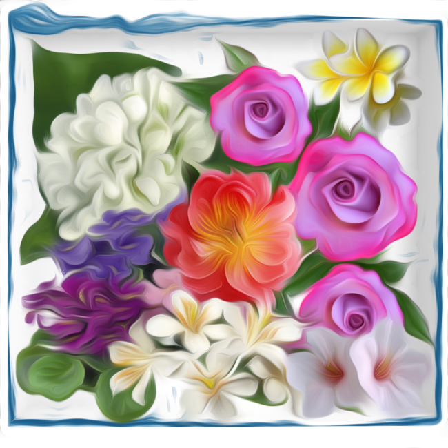 floral olfactory perfume group flowers