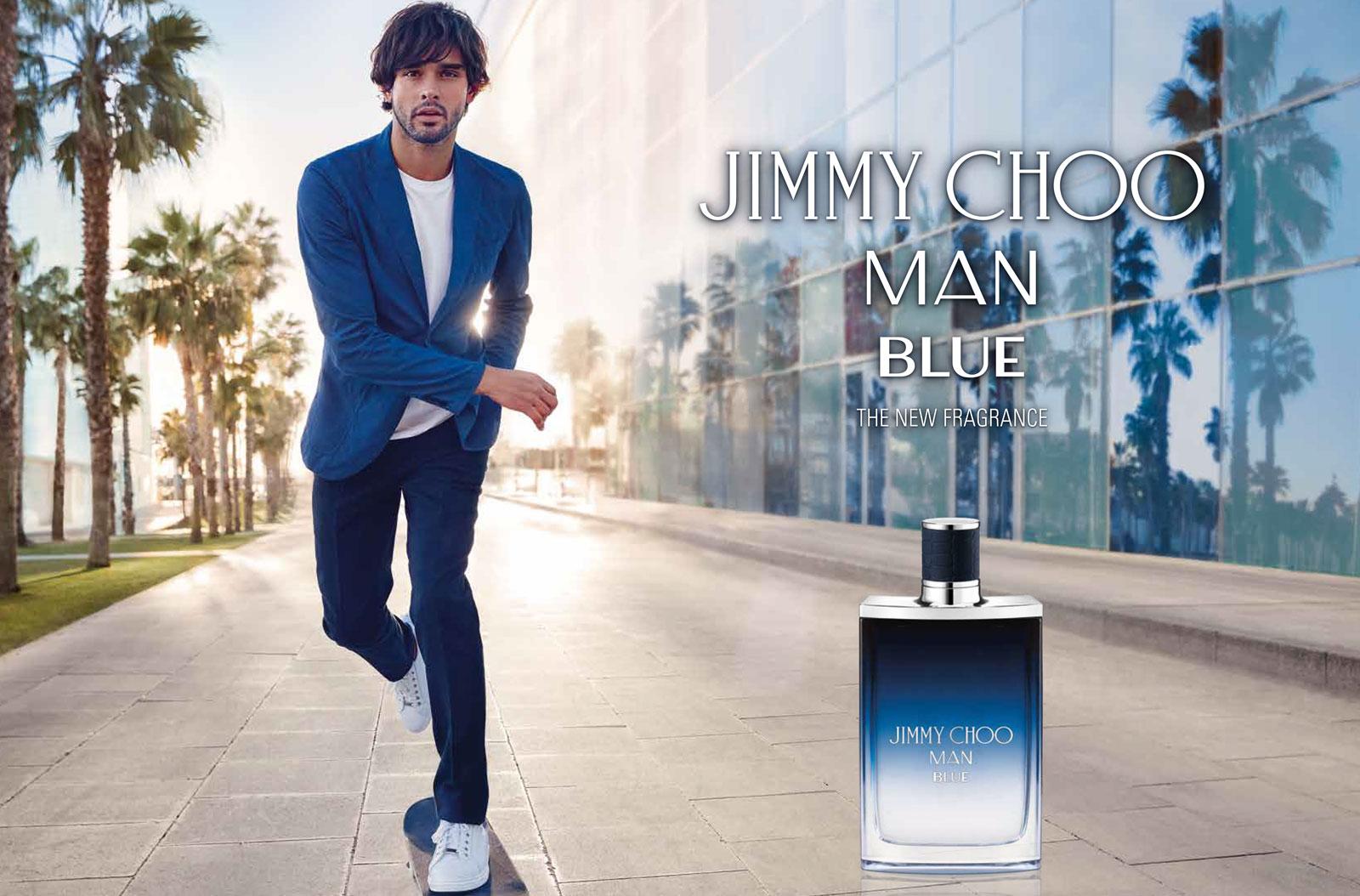 jimmy-choo-man-blue-g1