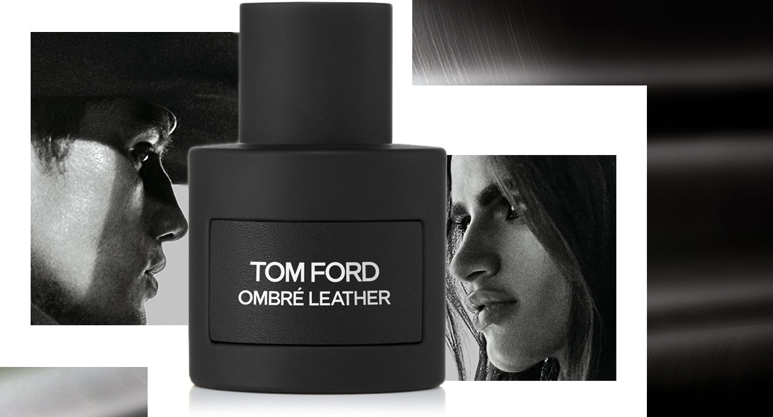 LeatherThe Perfume From New Tom Leathery FordReastars Ombré IWH29ED