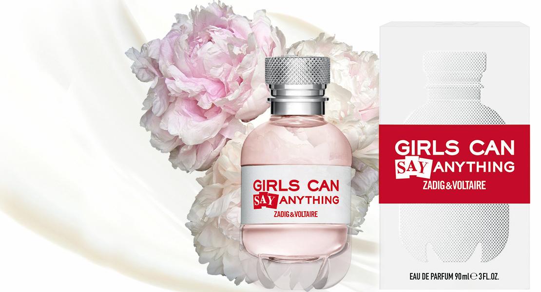 Reastars Perfume And Beauty Magazine