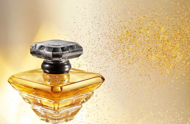 Azzaro Sensual Blends men's fragrance collection | Reastars